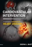Cardiovascular Intervention: A Companion to Braunwald's Heart Disease, 1e